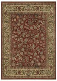 Shaw Area Rugs Kathy Ireland Home International Grand Expressions