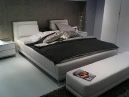 Schlafzimmer Chiraz Bett Modell 1 Chiraz Artesi Ch Designer Bett Modellmöbel