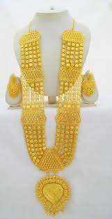 gold rani haar sets ethnic rani haar indian wedding bridal 22k gold plated