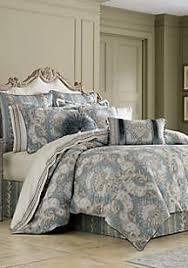 New York Bed Set J New York Bedding Comforter Sets Pillows Belk