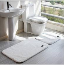 Bathtub Cushion Seat Bath Cushion Seat Promotion Shop For Promotional Bath Cushion Seat
