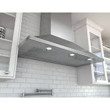 kitchen island hood vent range hood insert zephyrs