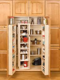 real wood kitchen pantry cabinet willowbrook 36 x 90 pantry cabinet