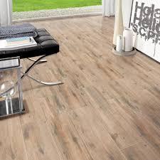 floor and decor wood tile mansfield wood plank porcelain tile wood planks porcelain