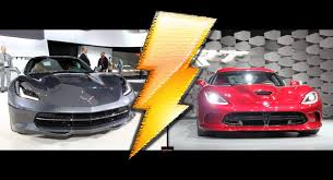 cars that look like corvettes poll which is the sexiest sports car the corvette