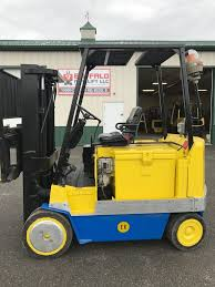 15 rico forklifts in stock and ready for sale from eliftruck com