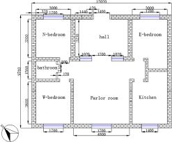 slaughterhouse floor plan 100 slaughterhouse floor plan 100 roman insula floor plan