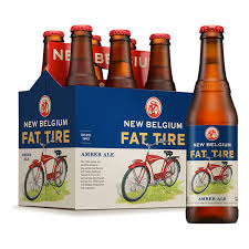 Chions League Meme - decrescente distributing company welcomes new belgium brewing to the