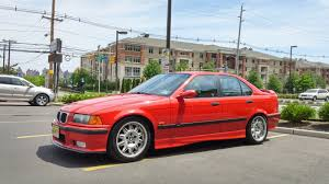 hello new here i have a 1997 e36 m3 sedan manual for sale