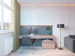 beautiful homes decorating ideas small office setup ideas ikea work decorating pictures home in one