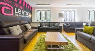 magasin destockage canapé ile de la maison du convertible gonesse 95500 7 rue berthelot