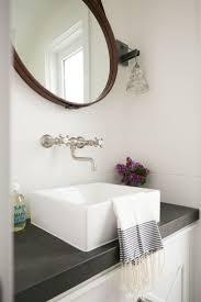 903 best interiors bathrooms images on pinterest bathroom ideas