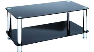 Art Deco Coffee Table by Coffee Tables Art Deco Coffee Table Praiseworthy Art Deco