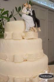wedding cake bakery near me wedding cakes fayetteville nc bakeries fayetteville sweet boutique