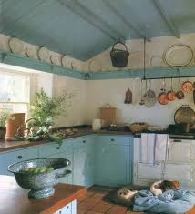 cottage interiors by color 14 interior decorating ideas