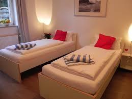 Schlafzimmer Komplett In Hamburg 2 Zimmer Apartment
