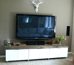 home design hack table lack stand hack home design ideas before ikea tv furniture