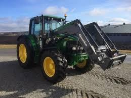 si鑒e de tracteur agricole si鑒e de montauban 56 images montauban e castres ramingo dentro