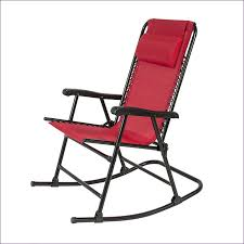 Office Bungee Chair Furniture Awesome Bungee Chair Target What Is A Bunjo Chair