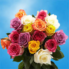 flowers delivered tomorrow next day flowers delivery global