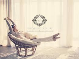 100 period homes and interiors magazine 10 best interior