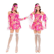 60s Halloween Costumes Buy Wholesale 60s Halloween Costumes China 60s