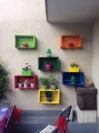cinco hechos de mind numbing sobre muebles auxiliares ikea más ideas para decorar con bloques de cemento patios ideas para