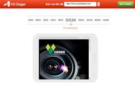 responsive design tool responsive design tool to test responsive website designing