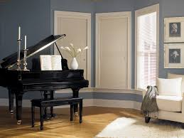 window treatments to go with your hardwood floors express blinds