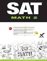 sat math 2 2017 andy gaus sharon a wynne 9781607875727 amazon