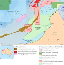 offshore canning basin regional geology offshore petroleum