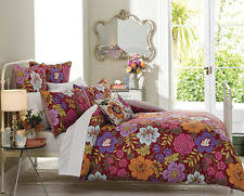 Sanderson Dandelion Clocks Duvet Cover Sanderson Bedroom Quilt Covers Ebay