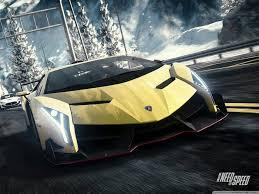 Lamborghini Veneno Forza 6 - need for speed rivals 485302 hd desktop wallpaper widescreen