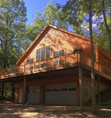 2 bedroom log cabin cabins u2013 windjammer resort u2013 rental cabins on spider lake