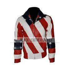 leather bike jackets for sale american flag jacket for sale womens leather biker jacket