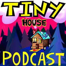 lester walker tiny house podcast with lester walker architect the original tiny