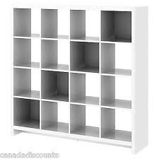 White Cube Bookcase 25 Inspirations Of Cube Bookcase Storage