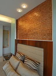 duplex wooden style interior decoration of house duplex