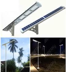 all in one solar street light 5000 lumens all in one solar street led light colorado sound n