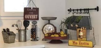 deco cuisine boutique decoration cuisine bistrot cosydeco boutique décoration intérieure