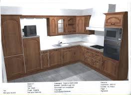 hygena cuisines cuisines hygena modeles beautiful the best kitchen island designs