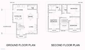 house plans with balcony house plans with balcony luxury apartments floor plan with balcony