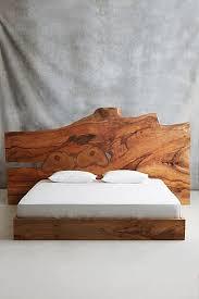letto a legno massello letti e testiere testiera per letto matrimoniale in legno massello