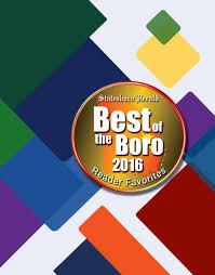 best of the boro 2016 by statesboro herald issuu