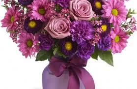 florist ocala fl heritage flowers inc ocala fl 34471 yp