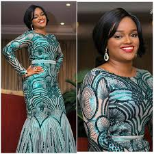 oleic styles in nigeria select a fashion style trending french lace dress styles at nigerian
