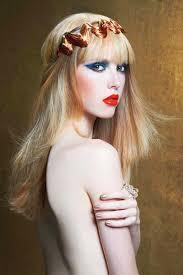 colette malouf colette malouf 2012 fever beauty blitz