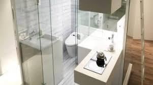 Luxury Small Bathroom Ideas Favorable Small Spaces Luxury Bathroom Remodel Bathroom Trends