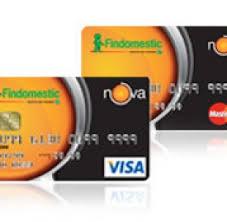 findomestic spa sede legale carte di credito findomestic presenta carta
