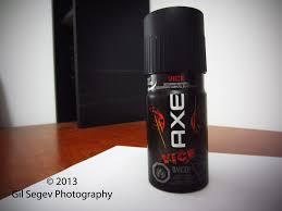 Parfum Axe spray review vice by axe nosegasm